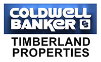 catskills real estate - coldwell banker