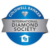 CB International Diamond Society