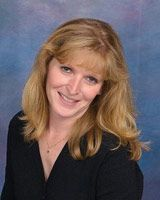 Stacy S. Keck-Colliton, Associate Real Estate Broker